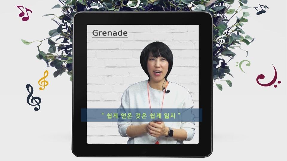 48 Grenade
