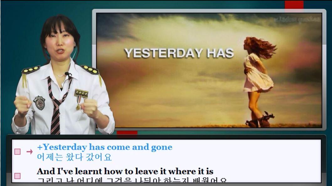 [1강]Today_My_life_begins_Bruno Mars