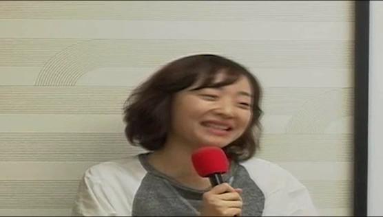 안녕하세요 박코치 국내집중어학연수 14기 졸업생 백혜진 입니다.