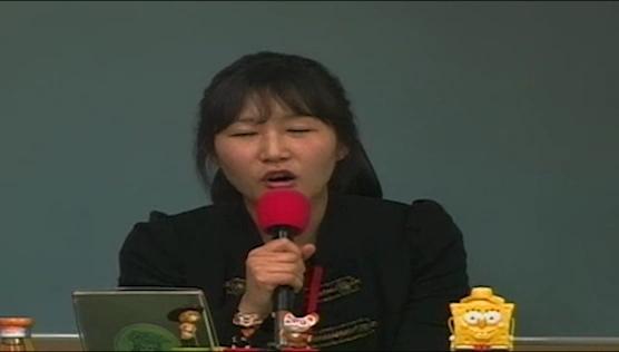 박코치 국내집중어학연수 14기 졸업생 조이화 입니다.