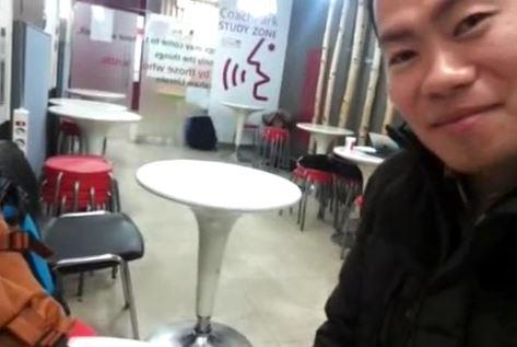 주중 스터디 그룹 미션(조정우 트레이너)