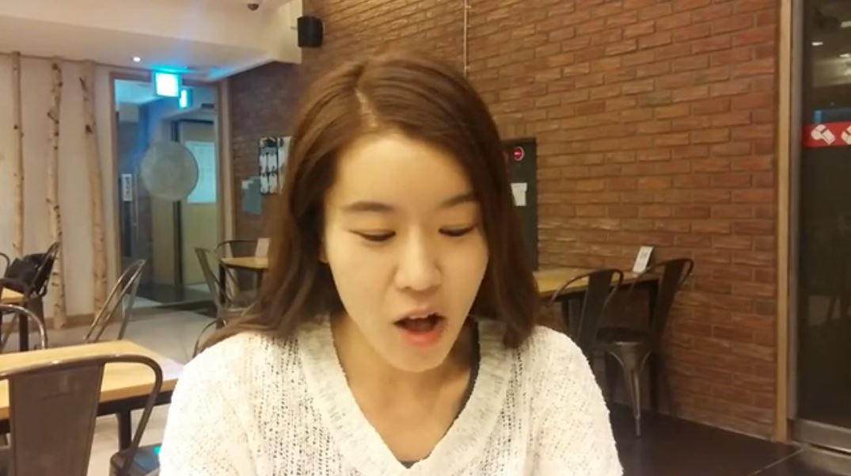 주말 박여주 트레이너의 스터디 그룹 미션